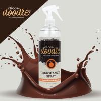 Choca-Doodle Fragrance Spray