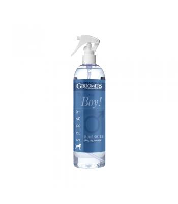That's My…Boy Fragrance Spray