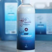 Julie Harris Signature Coat Management Spray Refill